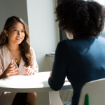 Your Dream Job Awaits! How to Face Your Fears and Ace Your Interview